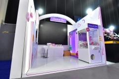 งานออกบูธ-บูธแสดงสินค้า-Beautii-Be-booth-saha-group-fair-23rd-02