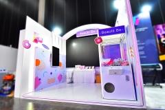 งานออกบูธ-บูธแสดงสินค้า-Beautii-Be-booth-saha-group-fair-23rd-03