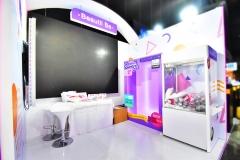 งานออกบูธ-บูธแสดงสินค้า-Beautii-Be-booth-saha-group-fair-23rd-04