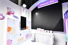 งานออกบูธ-บูธแสดงสินค้า-Beautii-Be-booth-saha-group-fair-23rd-05