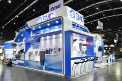 SMC- PROPAK-ASIA-2017-21