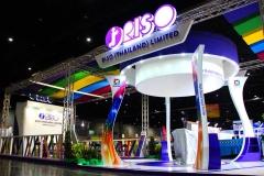exhibition-riso-02