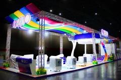exhibition-riso-03