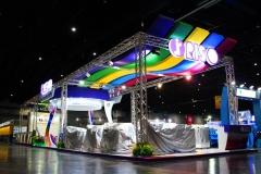 exhibition-riso-04