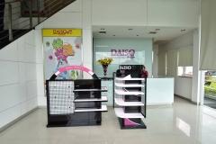 ชั้นโชว์สินค้า-ต้นแบบ-ไดโซ-daiso-1