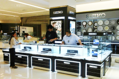 display02