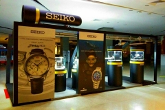 SEIKO-08
