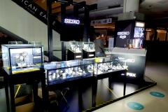 บูธจำหน่ายนาฬิกาไซโก-Seiko-Kiosk-03