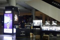บูธจำหน่ายนาฬิกาไซโก-Seiko-Kiosk-05
