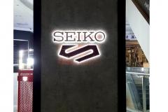 บูธจำหน่ายนาฬิกาไซโก-Seiko-Kiosk-07