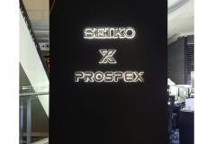 บูธจำหน่ายนาฬิกาไซโก-Seiko-Kiosk-08