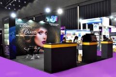 บูธแสดงสินค้า-Booth-SJI-COSMEX-2018-01
