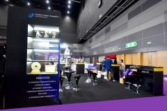 บูธแสดงสินค้า-Booth-SJI-COSMEX-2018-03