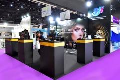 บูธแสดงสินค้า-Booth-SJI-COSMEX-2018-05