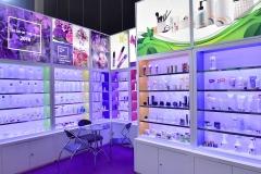 บูธแสดงสินค้า-Booth-TTM-COSMEX-2018-02