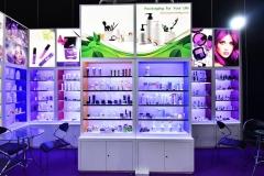 บูธแสดงสินค้า-Booth-TTM-COSMEX-2018-05