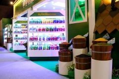 บูธแสดงสินค้า-ไร่ทิพย์-THAIFEX-2017-12