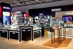 บูธจำหน่ายนาฬิกาไซโก-บูธแสดงสินค้า-Seiko-Criteria-Shop-02