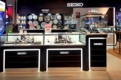 บูธจำหน่ายนาฬิกาไซโก-บูธแสดงสินค้า-Seiko-Criteria-Shop-04