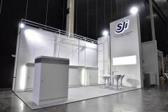 บูธแสดงสินค้า-SJI-สหกรุ๊ปแฟร์-2018-01