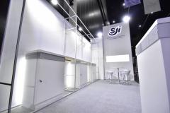 บูธแสดงสินค้า-SJI-สหกรุ๊ปแฟร์-2018-02
