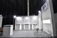 บูธแสดงสินค้า-SJI-สหกรุ๊ปแฟร์-2018-03