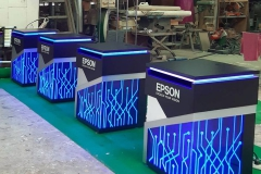 สแตนด์วางสินค้า-EPSON-02