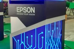 สแตนด์วางสินค้า-EPSON-04