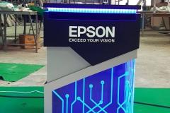 สแตนด์วางสินค้า-EPSON-05