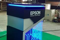 สแตนด์วางสินค้า-EPSON-06