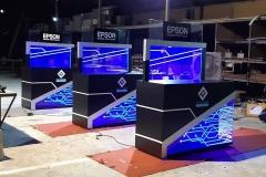 สแตนด์วางสินค้า-EPSON-08