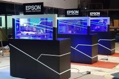 สแตนด์วางสินค้า-EPSON-09