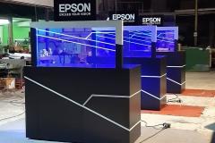 สแตนด์วางสินค้า-EPSON-13