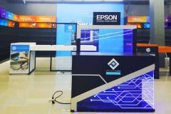 สแตนด์วางสินค้า-EPSON-16