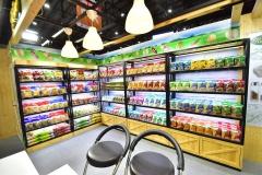 บูธแสดงสินค้า-booth-ไร่ทิพย์-Makro-Horeca-2019-04