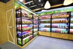 บูธแสดงสินค้า-booth-ไร่ทิพย์-Makro-Horeca-2019-05