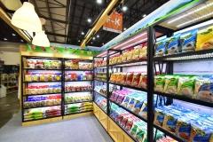 บูธแสดงสินค้า-booth-ไร่ทิพย์-Makro-Horeca-2019-06