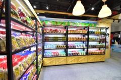 บูธแสดงสินค้า-booth-ไร่ทิพย์-Makro-Horeca-2019-07