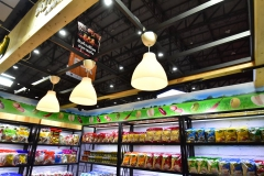 บูธแสดงสินค้า-booth-ไร่ทิพย์-Makro-Horeca-2019-08