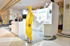งานออกบูธ-บูธแสดงสินค้า-EMINENCE-booth-04