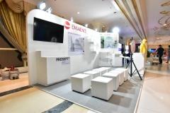 งานออกบูธ-บูธแสดงสินค้า-EMINENCE-booth-09