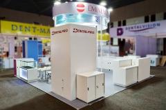 บูธแสดงสินค้า-EMINENCE-booth-110-04