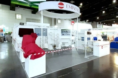 บูธแสดงสินค้า-Eminence-booth-ProPak-2020-04