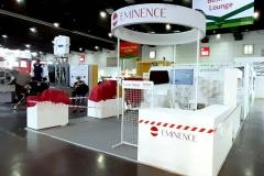 บูธแสดงสินค้า-Eminence-booth-ProPak-2020-05