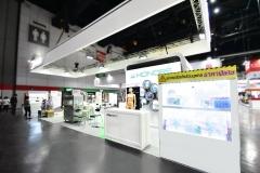 งานออกบูธ-บูธแสดงสินค้า-EMINENCE-booth-PROPAK-ASIA-2019-06
