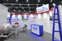 งานออกบูธ-บูธแสดงสินค้า-GTS-booth-02