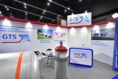 งานออกบูธ-บูธแสดงสินค้า-GTS-booth-03