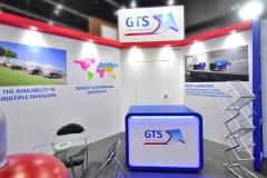 งานออกบูธ-บูธแสดงสินค้า-GTS-booth-04