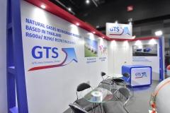 งานออกบูธ-บูธแสดงสินค้า-GTS-booth-05