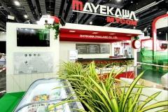 บูธแสดงสินค้า-Mayekawa-booth-05